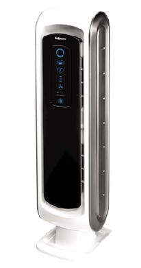 Purificador de aire AeraMax™ DX5