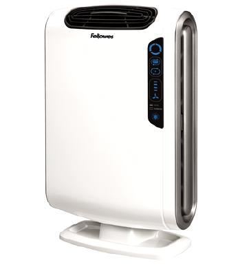 Purificador de aire AeraMax™ DX55