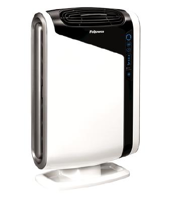 Purificador de aire AeraMax™ DX95