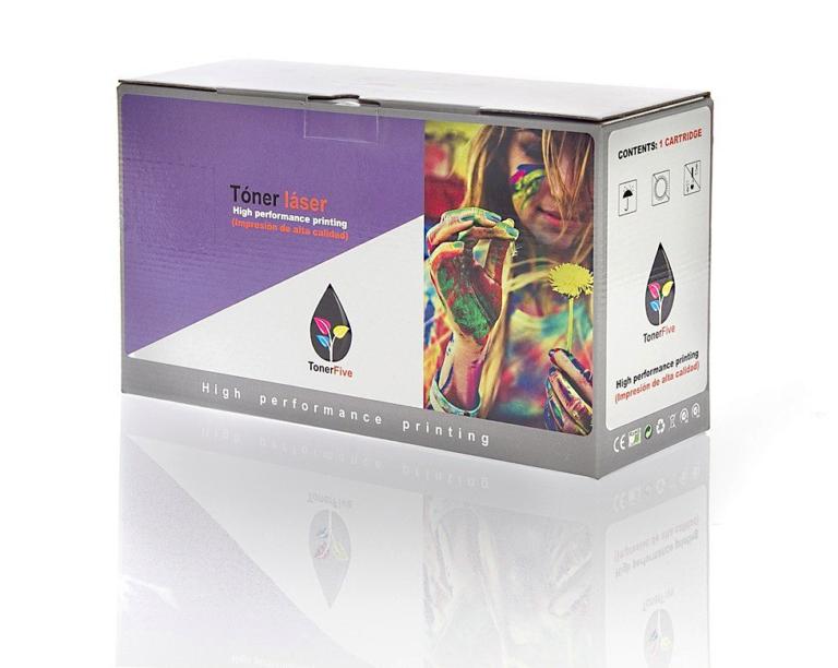 tonerfive-te-regalamos-una-impresora-monocromo-brother-cdp-1510-212680
