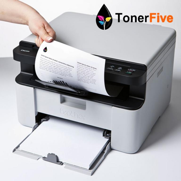 tonerfive-te-regalamos-una-impresora-monocromo-brother-cdp-1510-212689