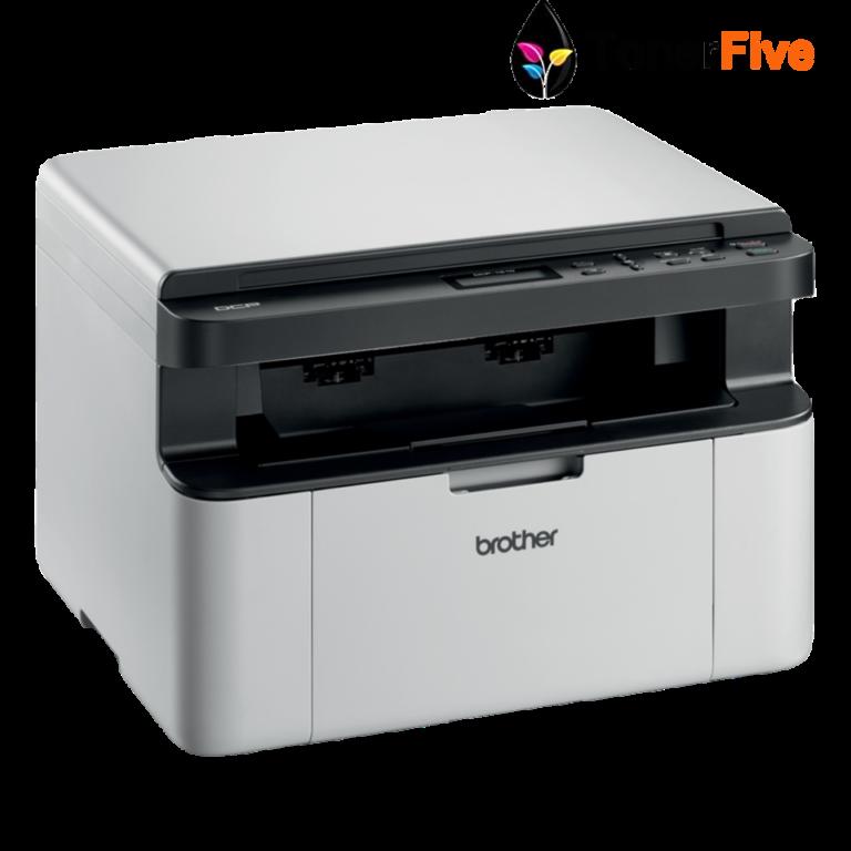 tonerfive-te-regalamos-una-impresora-monocromo-brother-cdp-1510-212690